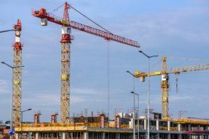 budowa-mieszkan